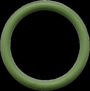 O-Ring Viton für Ventil M25x2