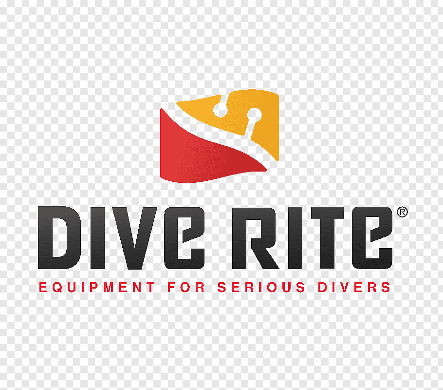 DiveRite