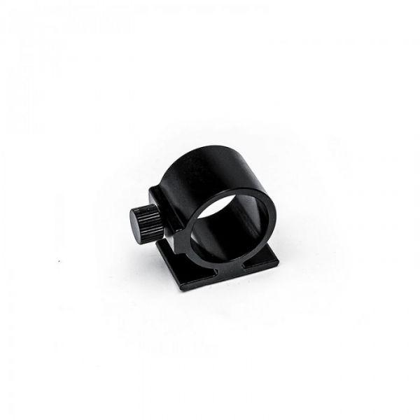 Halterung für RAZOR Backup Lampe BL1200