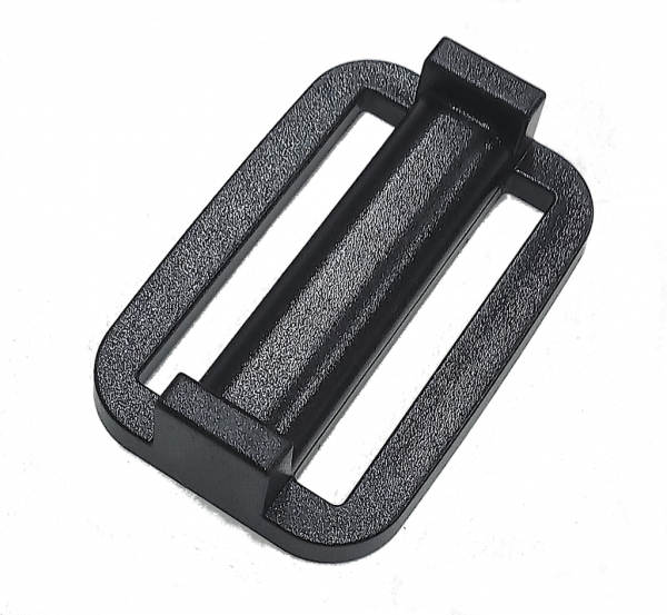 Stegschieber Kunststoff Glatt / TriGlide Slide