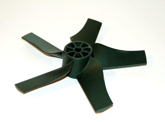 Bonex Propeller 5 Blatt