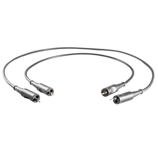 WAM E/O Cord Verlängerung 70cm