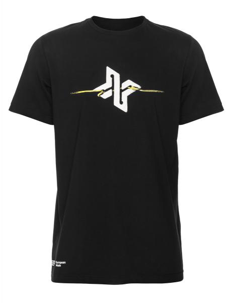 "T-Shirt ""Cavemarker"""