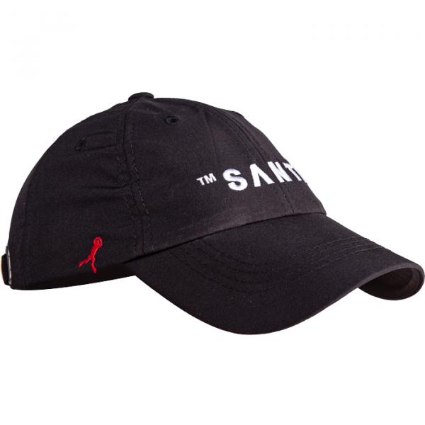 Santi Baseball Cap