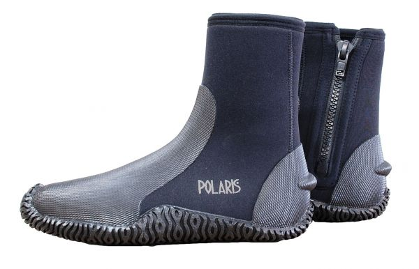 Polaris Flexi Boots 6,5mm