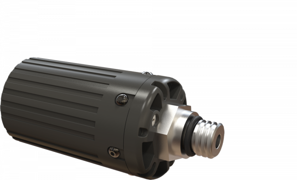 Transmitter für Shearwater Perdix AI