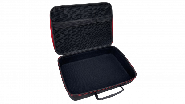 Scubaforce Deluxe Regulator Bag