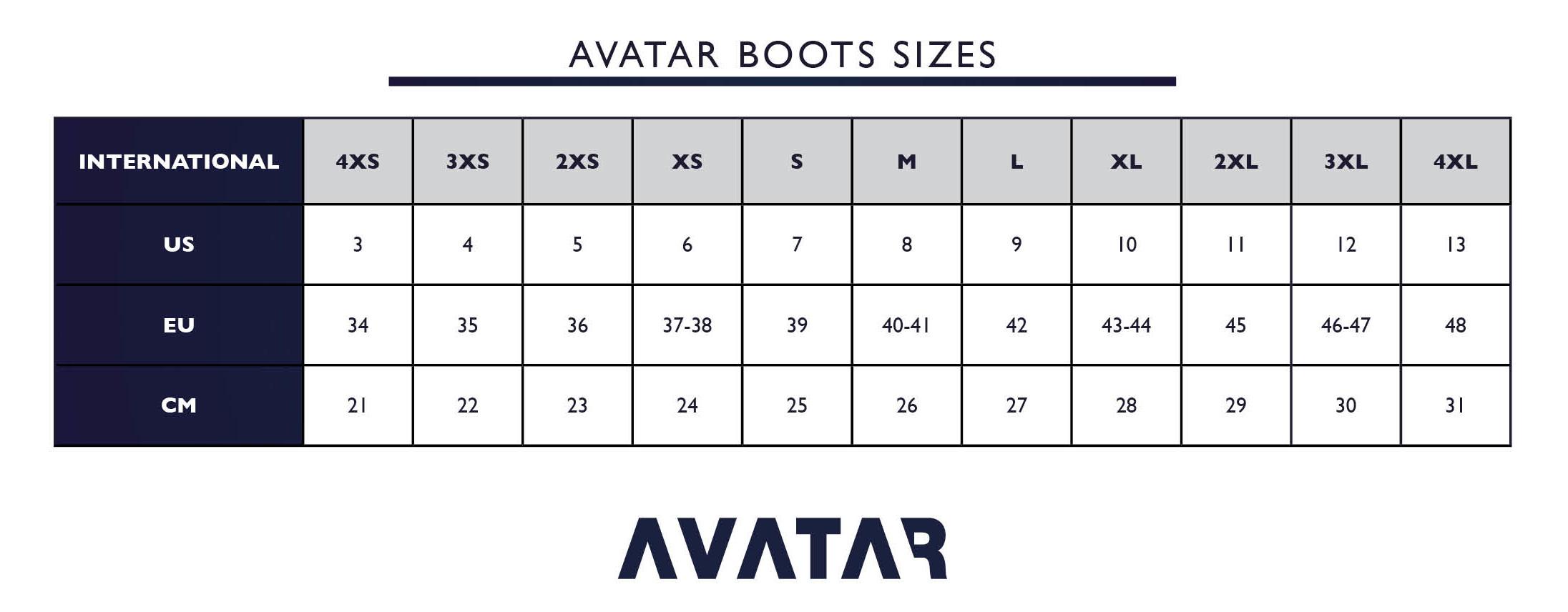 size_avatar_boots_en