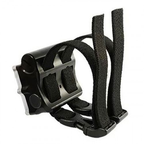 Armbänder Set für Tauchcomputer Shearwater Perdix + Petrel