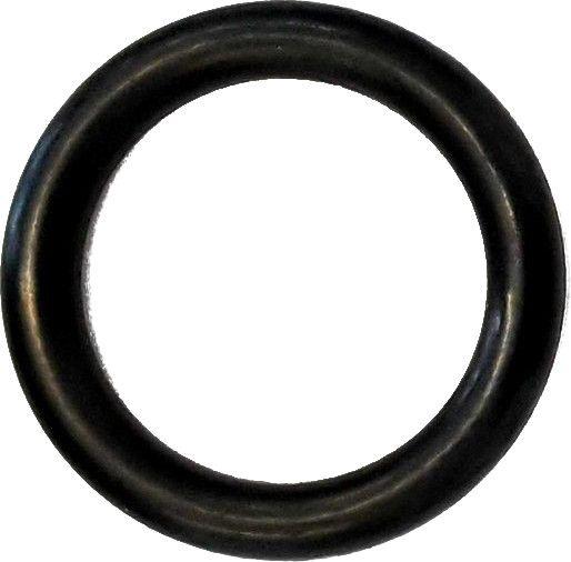 O-Ring für 1. Stufe Regler G 5/8 und INT-Einsatz