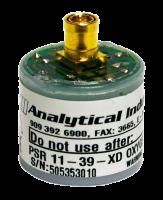 O2 Sensor SF2