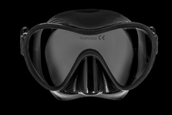 Scubaforce Maske ONE