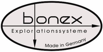 Bonex Explorationssysteme