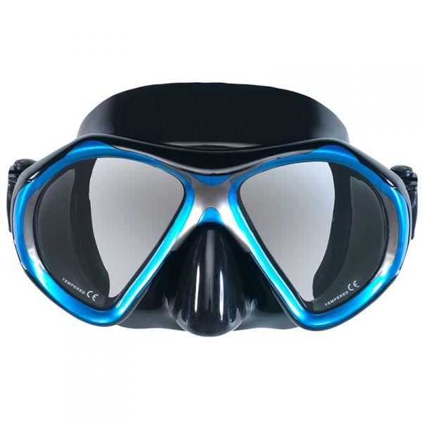 Scubaforce Vision II Maske