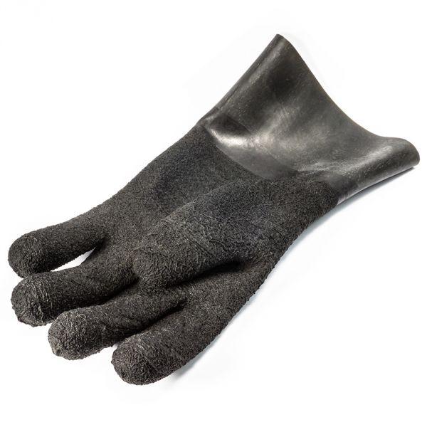 Scubaforce Thenar Handschuhe