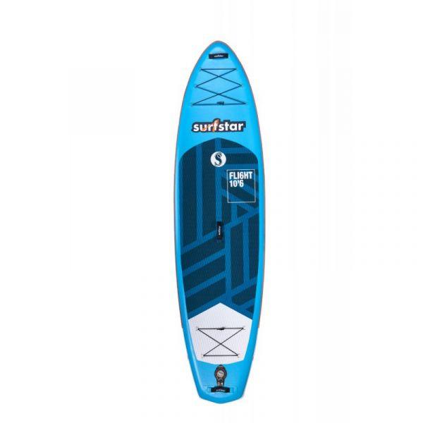 SurfStar SUP 10`6 x 33 x 6 - LTD