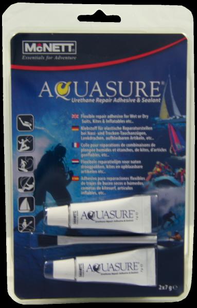 Aquasure (verschiedene Größen)