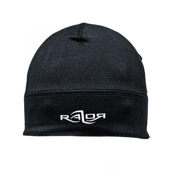 Razor Mütze / Beanie