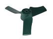 Bonex Propeller 3 Blatt Standard