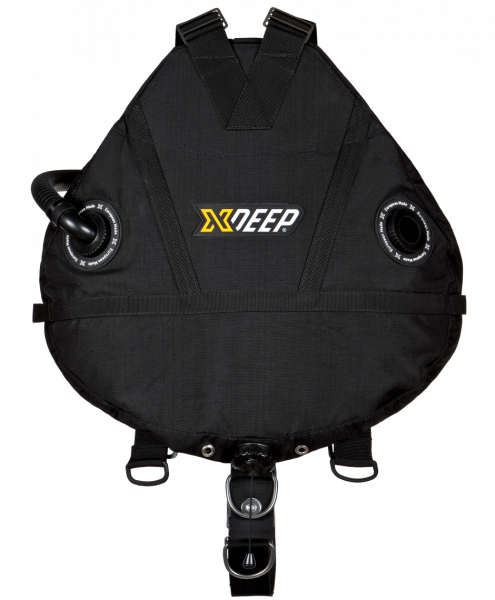 Xdeep Stealth 2.0 Rec Wing
