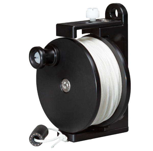 Dirzone Reel 45m
