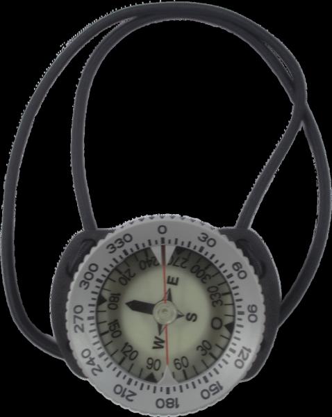 Bungee Kompass Nord Pro