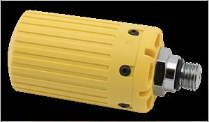 Transmitter für Shearwater Perdix AI-DUAL