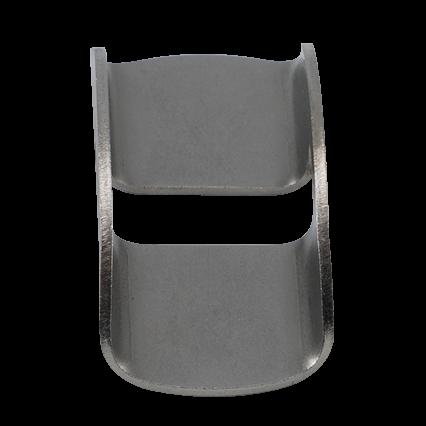 D-Ring Clip / D-Ring Halter (Taco)