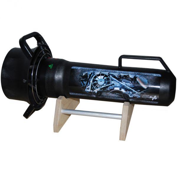 Bonex aquaProp (NiMh)