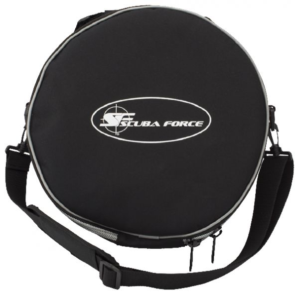 Scubaforce Deluxe Regulator Bag