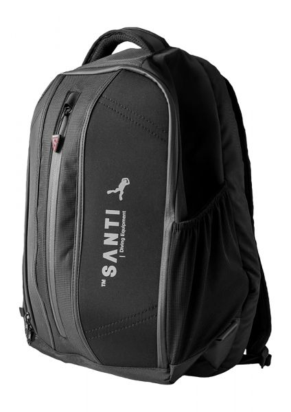 SANTI Rucksack Urban Backpack