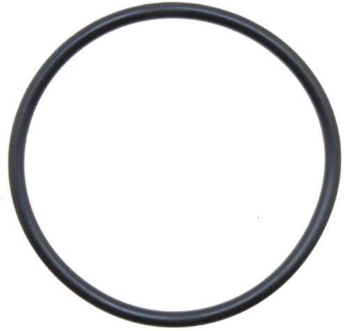 SeaYa O-Ring-88
