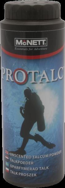 McNett Protalc - Talkum Puder