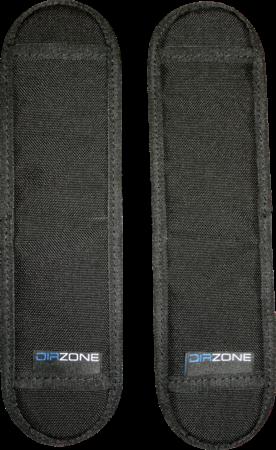 DIRZONE Komfort Schulterpolster