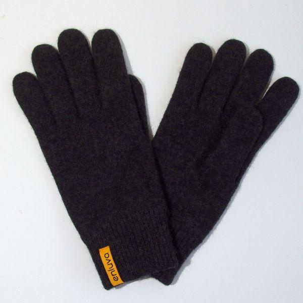 Enluva Unterziehhandschuh für Trockentauchhandschuhe