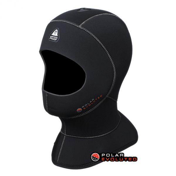 Waterproof Kopfhaube H1 5/10MM